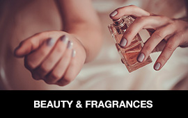 beauty-fragrances