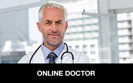 online-doctor