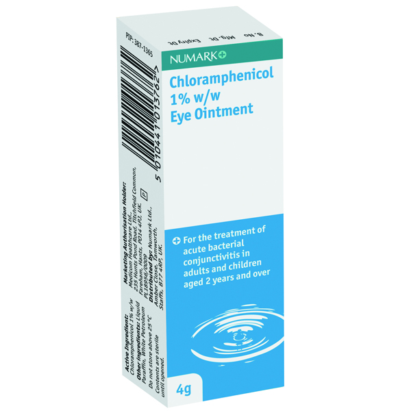 ranitidine hcl 300 mg oral tablet